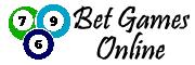 Betgames Online